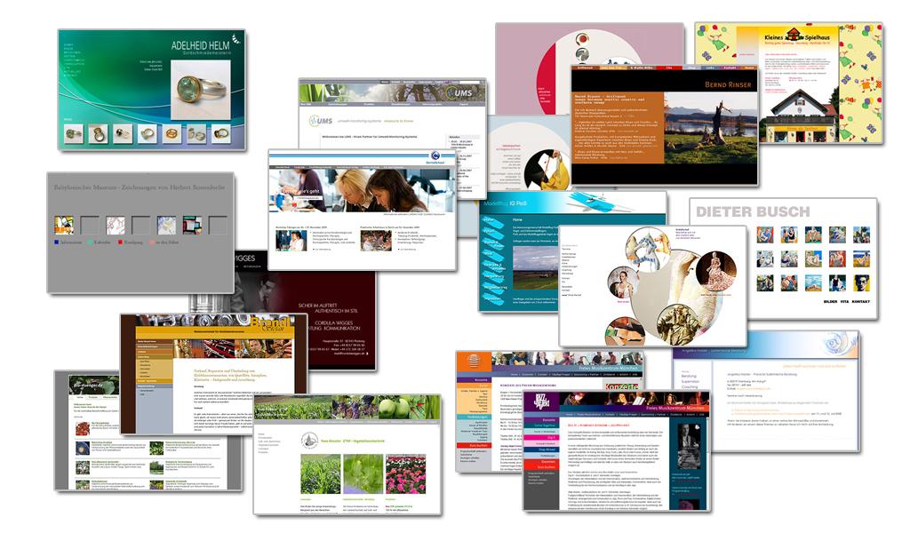 web_portfolio