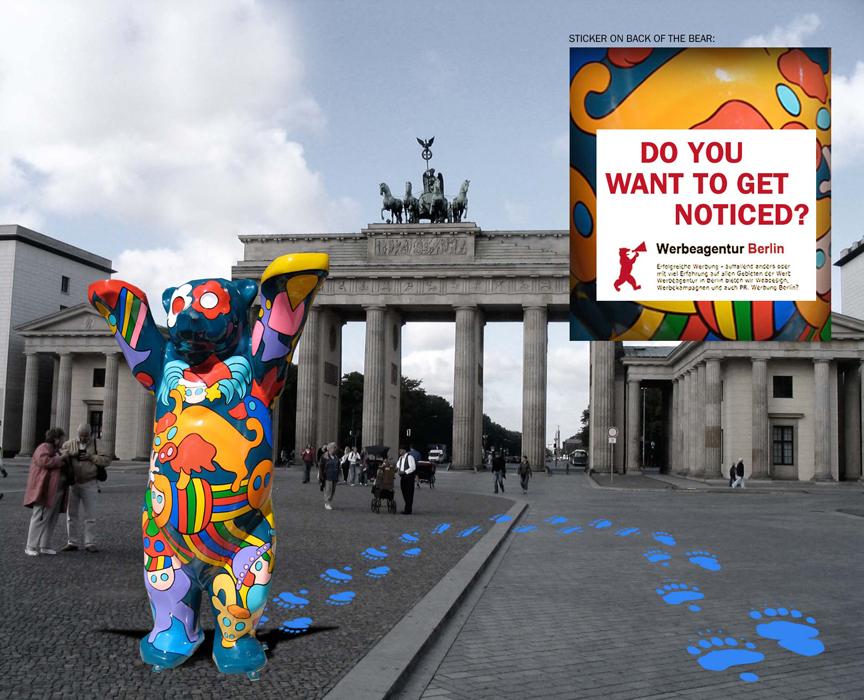 PR-Kampagne-Berlin