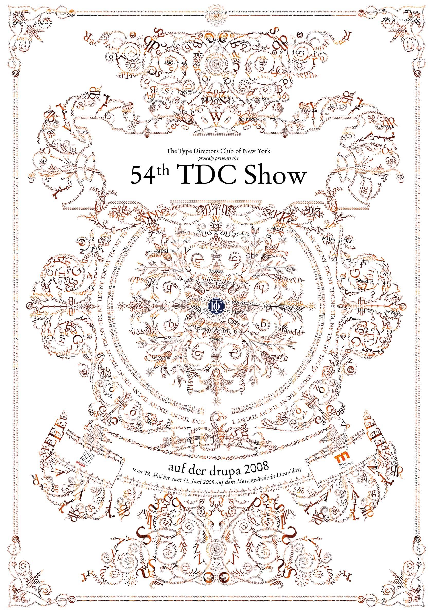 Type-Ornamentik_Plakat_DIN_A1_72dpi