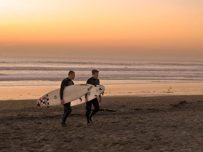 california_surf