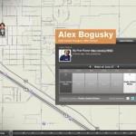 content_size_AlexBgusky