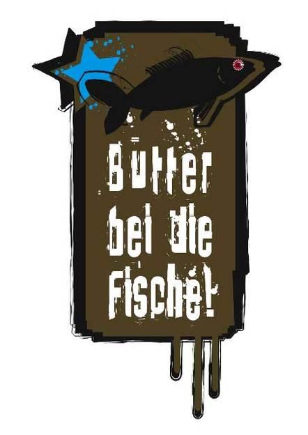 content_size_EV_butterfahrt