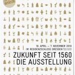 content_size_KR_100719___SKD_Dresden2