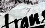 content_size_Kalender_100727_transit