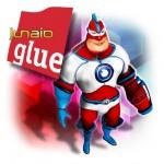 content_size_MRKR-glue-002