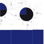 content_size_MR_OHNE_TITEL_type_bgcolor_