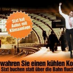 content_size_Sixt