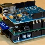 content_size_arduino-web-server2