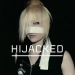 content_size_hijacked-cover