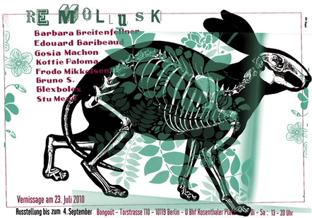 content_size_re-mollusk_flyer2