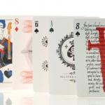 content_size_spielkarten-kartenspiel-design-geschenk-01_621b675185