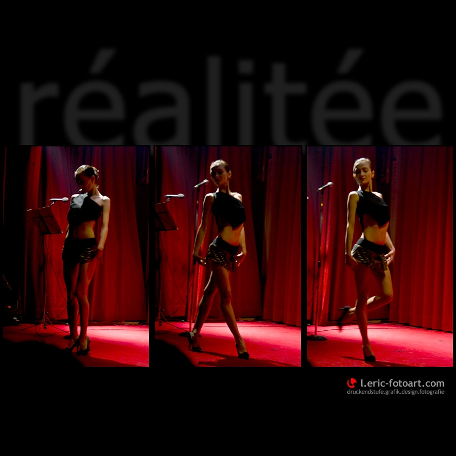 realitee01