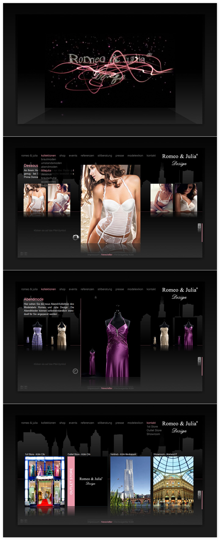 romeo-julia-design-04