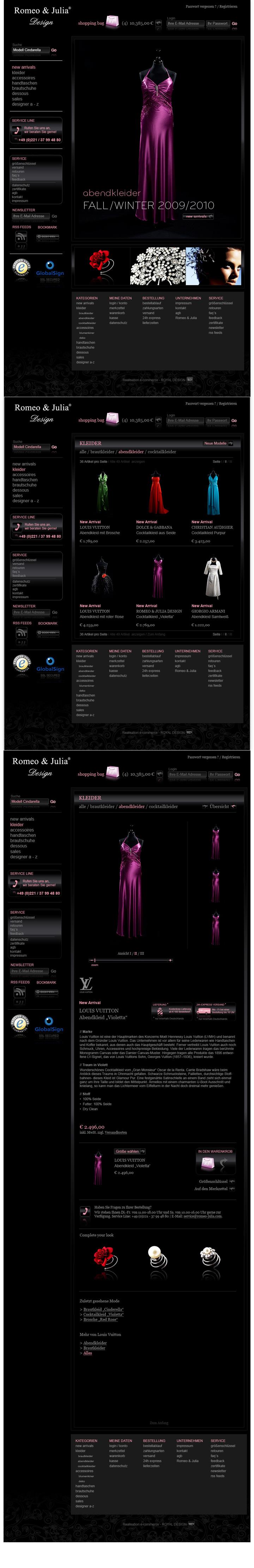 romeo-julia-design-05