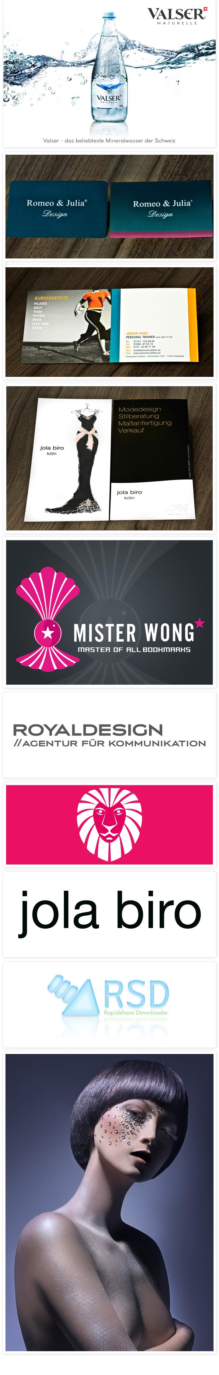 royal-design-various-06