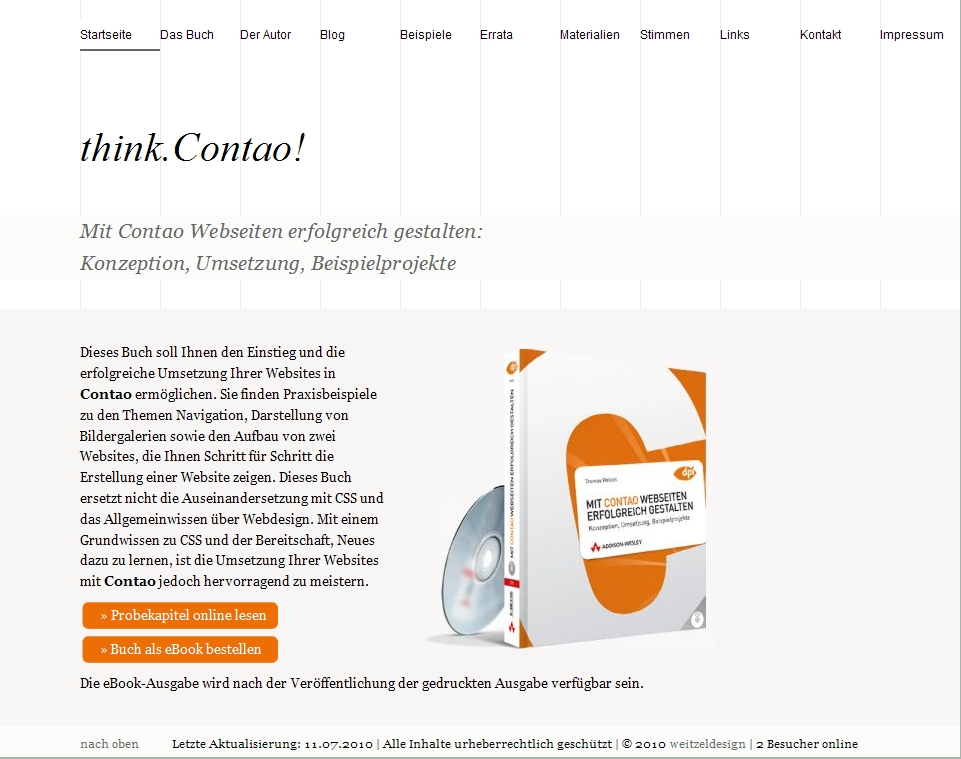 think-contao-1
