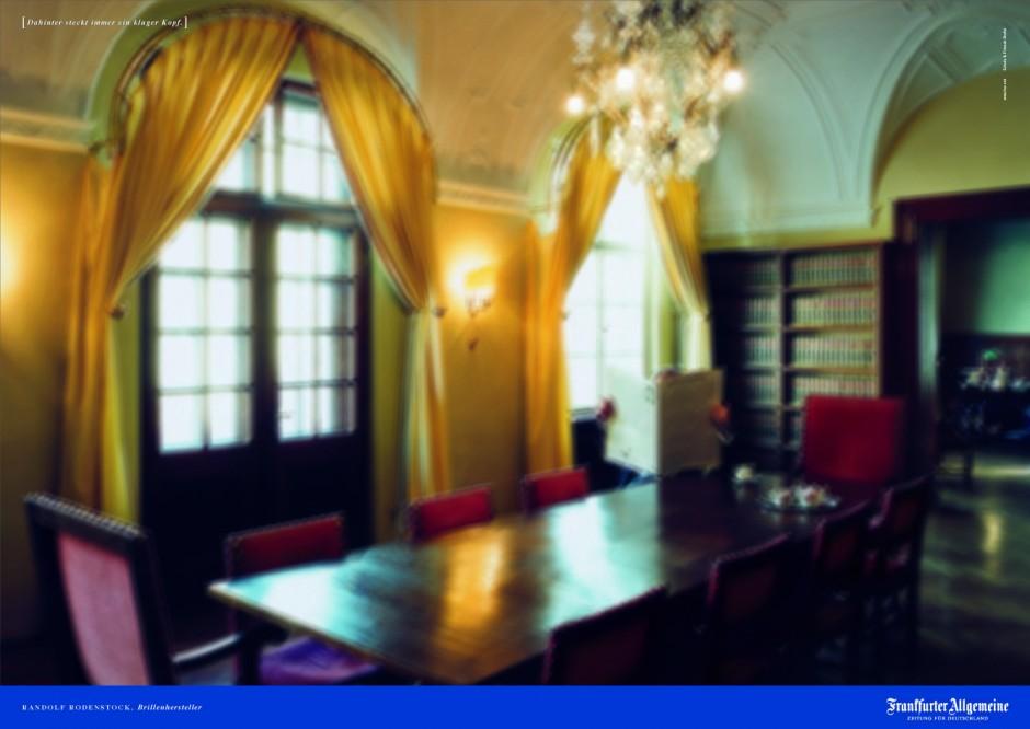 53 Randolf Rodenstock März 2001