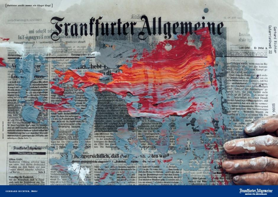 55 Gerhard Richter Mai 2001
