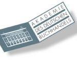 Akademie_des_dt_buchhandels