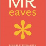 MrEaves1