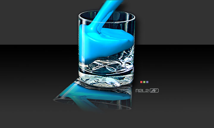 R2L2_Fluid3Dx