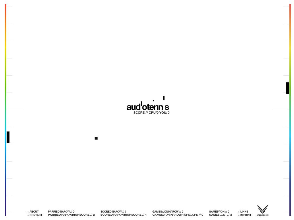 audiotennis.nalindesign.com_spiel_logo