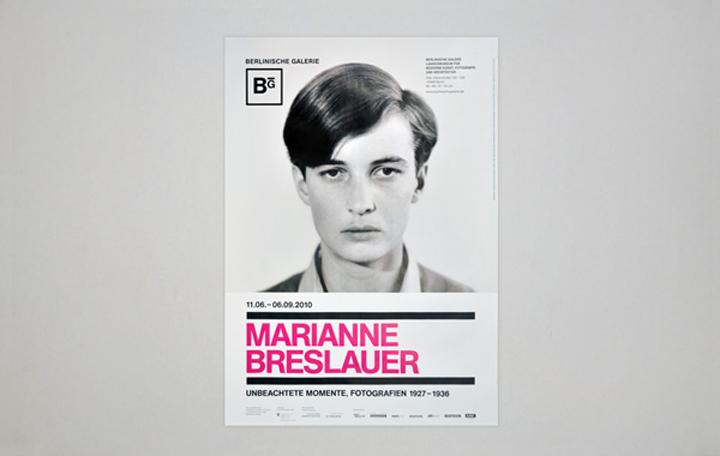 berlinische_galerie_marianne_breslauer_01