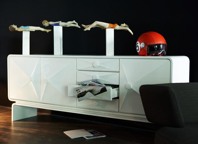 uwe gaertner page online. Black Bedroom Furniture Sets. Home Design Ideas