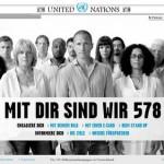 content_size_1281604541UN-Millenniumkampagne-1