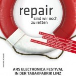 content_size_Ars_electronica