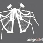 content_size_EV_ausgeartet