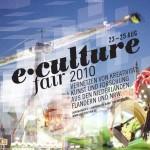 content_size_FE_eculture