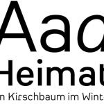 content_size_Heimat_Display_1a