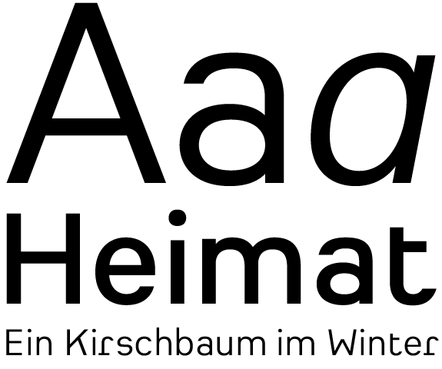 content_size_Heimat_Display_1a