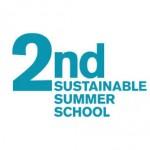 content_size_Kalender_100809_summerschool