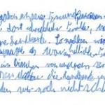 content_size_LesbarSchreiben7