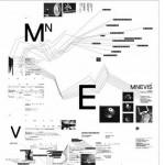 content_size_Mnevis_3