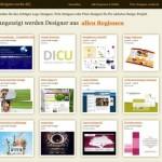 content_size_Screenshot_Designer-Suche.de