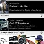 content_size_Screenshot_GQ_App_Home