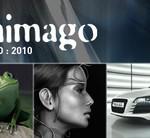 content_size_animago10