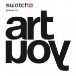 content_size_artyou_logo