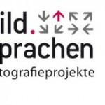 content_size_bildsprachen