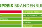 content_size_designpreis_bb
