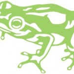 content_size_frog_friedolin_rgb