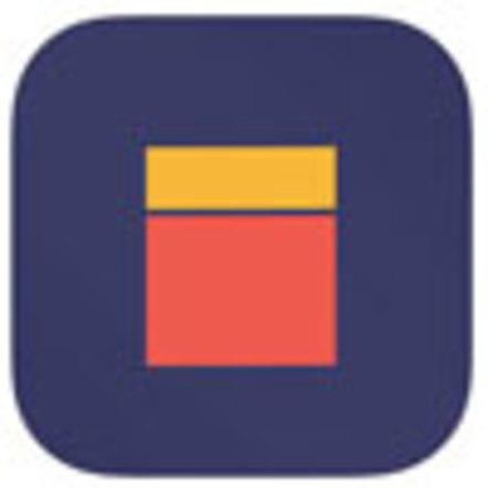 apps zum planen organisieren page online. Black Bedroom Furniture Sets. Home Design Ideas