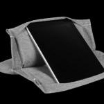 content_size_pillowbag-02-greymelange-h-b