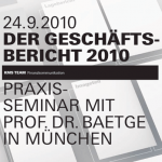 content_size_seminar_baetke