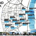 content_size_soundwalk_route