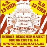 content_size_trendmafia