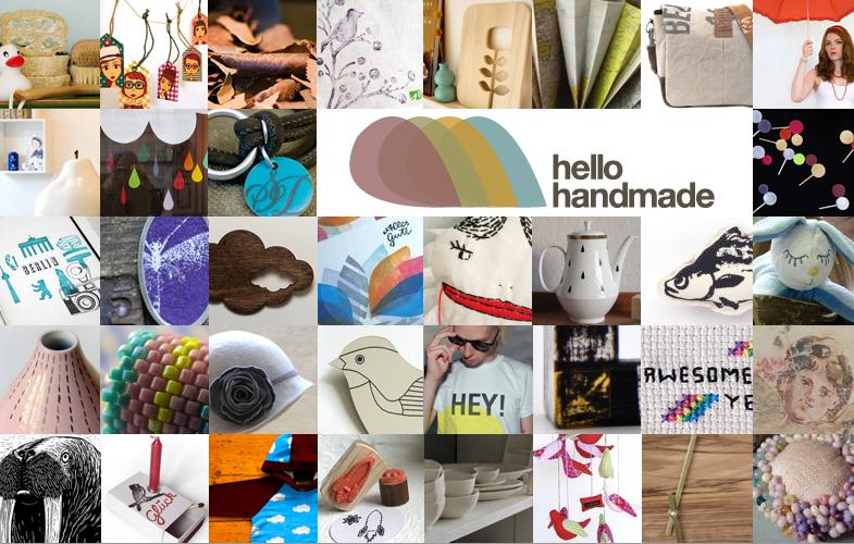 hello_handmade_web_produkte_logo3